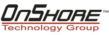 Onshore Technology Group