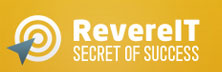 RevereIT LLC