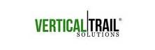 Vertical Trail Solutions