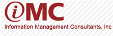 Information Management Consultants