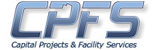 Capital Projects and Facility Services